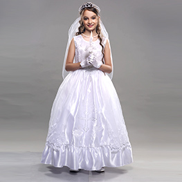 girls holy communion dresses